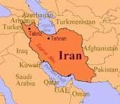 Irán amenaza con cerrar el estrecho de Hormuz y acaba de  condenar a muerte a un espia norteamericano de ascendencia iraní