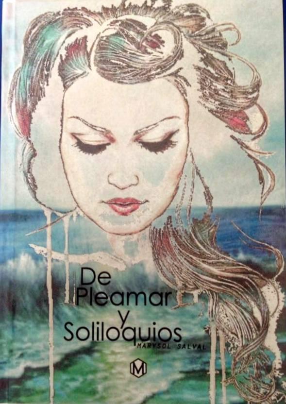 De plea MAR Y SOL iloquios