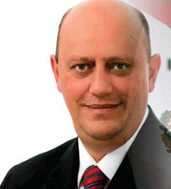 La Opinion de Juan Carlos Lastiri