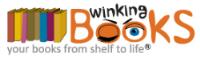 Winking Books