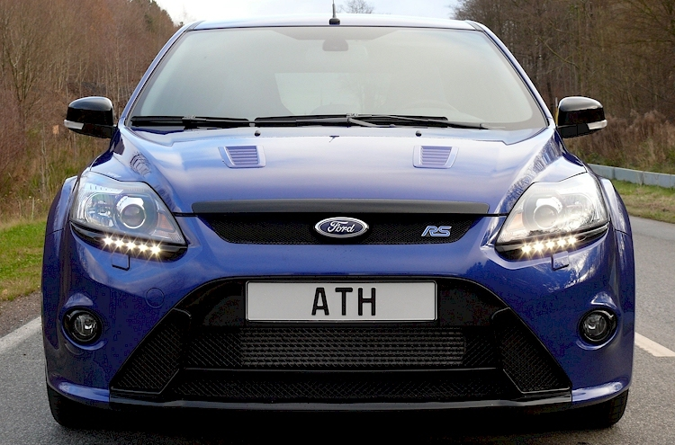 2009 ford focus rs mk2 specs features performance review coopcar rh coopcar blogspot com