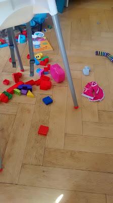 Runzelfuesschen Leben mit Kind in Berlin Elternblog