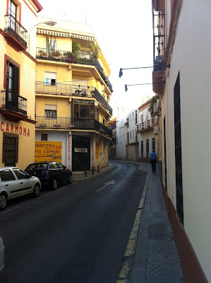 Calle Guadalupe
