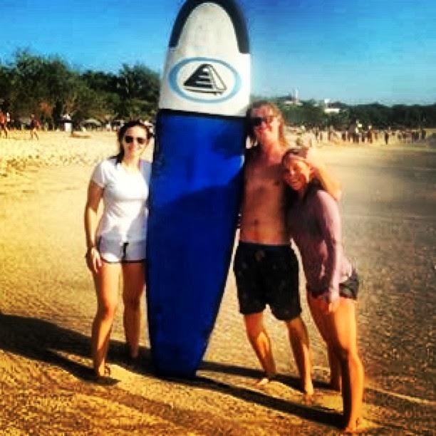 surfing-lesson-bali-kuta-beach