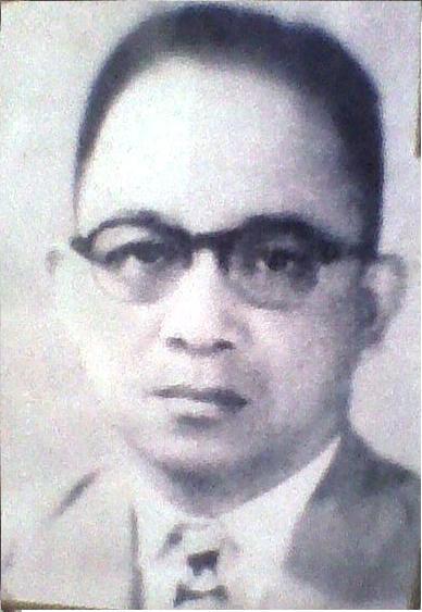 Dr. N.L. Galvez (Source: SAED, UPLB-CA)