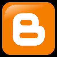 Domain Blogspot.com Berubah Ke Blogspot.co.id, Kenapa ?