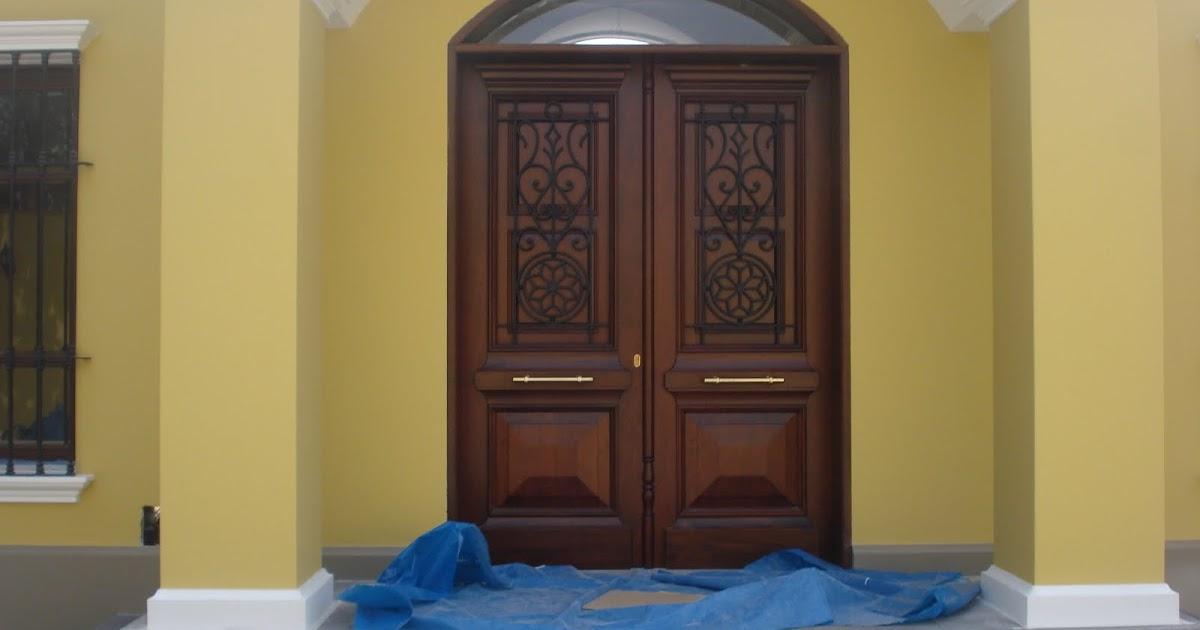 mdf, enchapados, vidrios, aplicaciones de acero y drywall (muebles