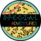 https://mcdn1.teacherspayteachers.com/thumbuserhome/Special-Adventures/547866.jpg
