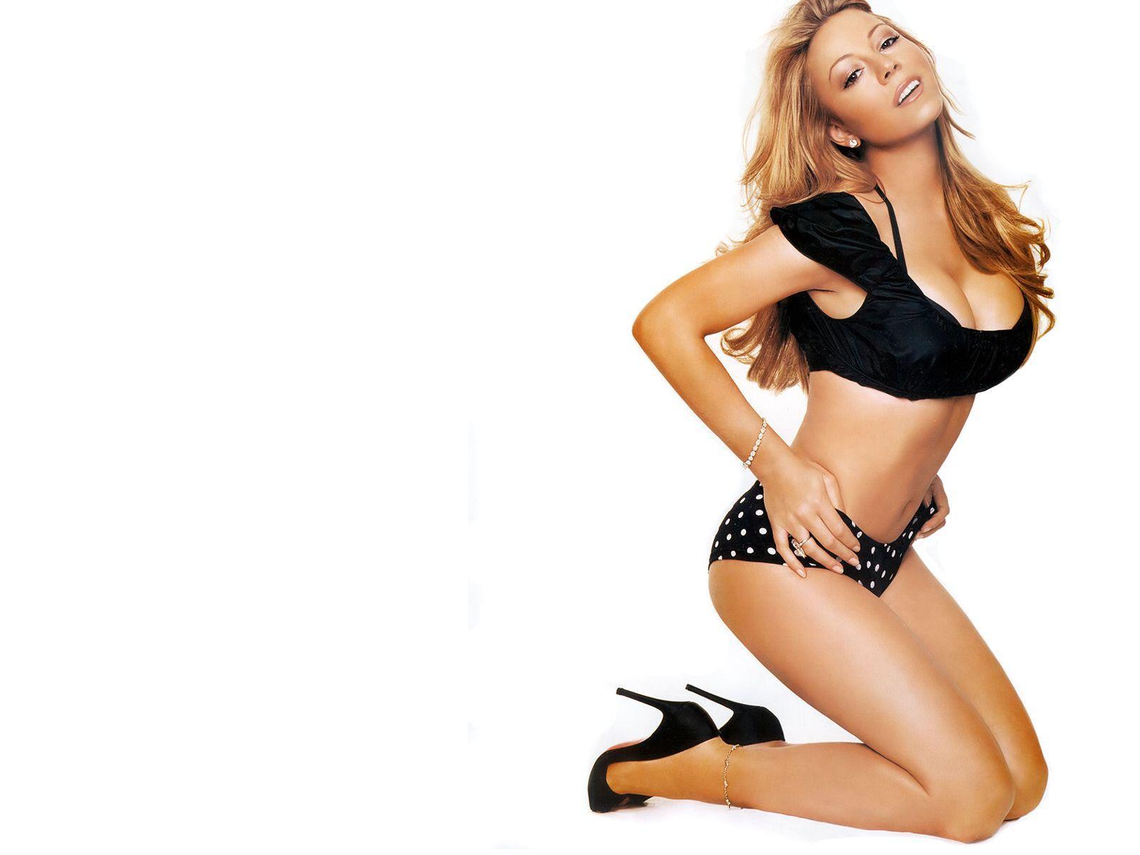 http://1.bp.blogspot.com/-rJN_TLi8_8k/T_btjpSG8WI/AAAAAAAADRY/B-r7EjqU_0A/s1600/Mariah-Carey-13-1.jpeg