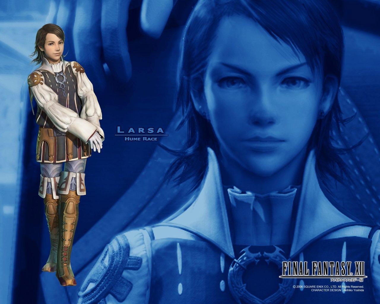 http://1.bp.blogspot.com/-rJNzyMug03Q/UODTlshOAKI/AAAAAAAA4BI/GDZckgGGSHQ/s1600/wallpaper-final-fantasy-xii-larsa001.jpg