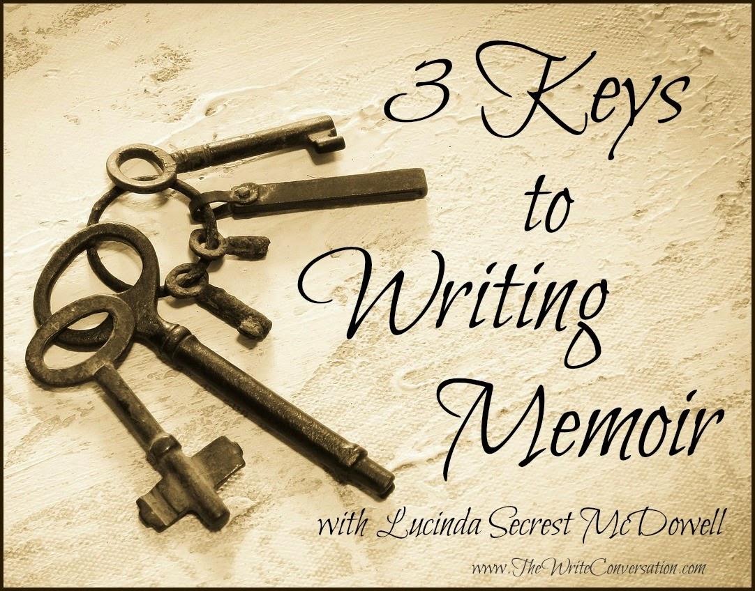 How to Write a Memoir: Top Tips from Bestselling Ghostwriters