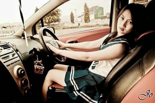 Biodata dan Foto Melody JKT48