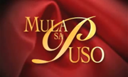 Mula sa Puso June 9 2011 Episode Replay