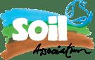 Certificacion Soil