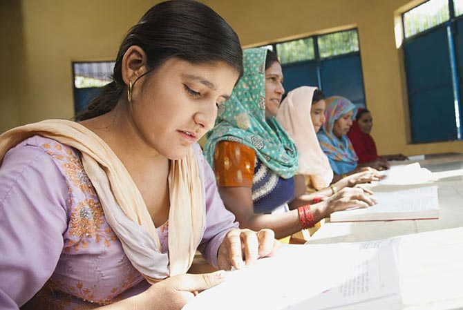 crisis of women's education in pakistan Importance of female education in pakistan and essay about history importance of women education in pakistan possible solutions of energy crisis in pakistan.