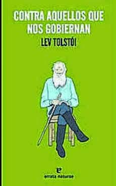 Tolstói,