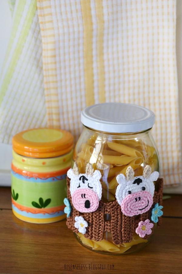 Amigurumi Heft : Airali design. Where is the Wonderland? Crochet, knit and ...