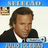 Seleção Julio Iglesias By DJ Helder Angelo 2014