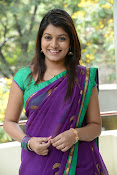 Kavya Kumar Photos at Hrudaya Kaleyam event-thumbnail-9