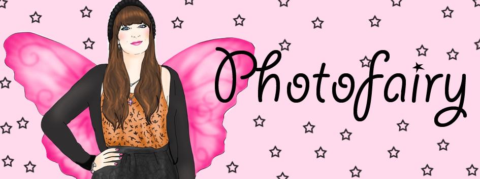 Photofairy