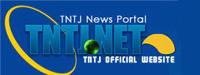 tntj.net/