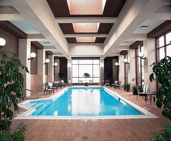 Redefining The Face Of Beauty Best Hotels In Kentucky