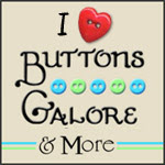 Buttons Galore