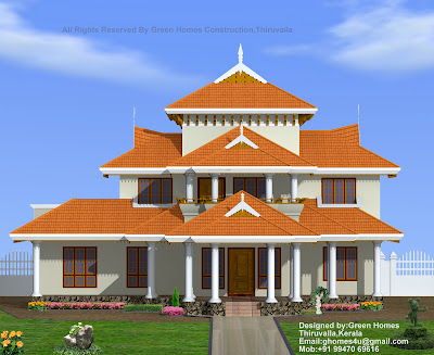 House construction house construction companies for House building companies