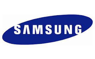 Daftar Harga Ponsel Samsung Galaxy Periode Juli 2013
