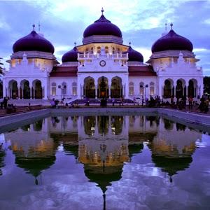 Kerajaan Kerajaan Islam di Nusantara (Indonesia)