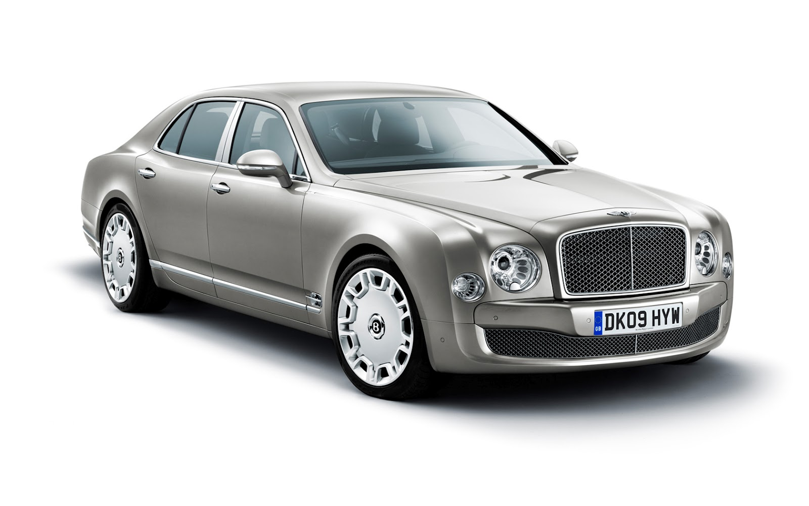 All 39 bout cars september 2012 for Bentley motors limited dream cars