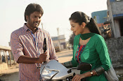 Vilaasam movie stills-thumbnail-13
