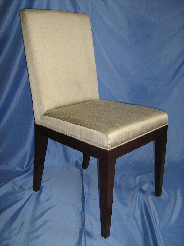 Jogo De Sala De Jantar Em Promocao ~  de Interiores  A5 decoravip Cadeiras para Sala de Jantar em