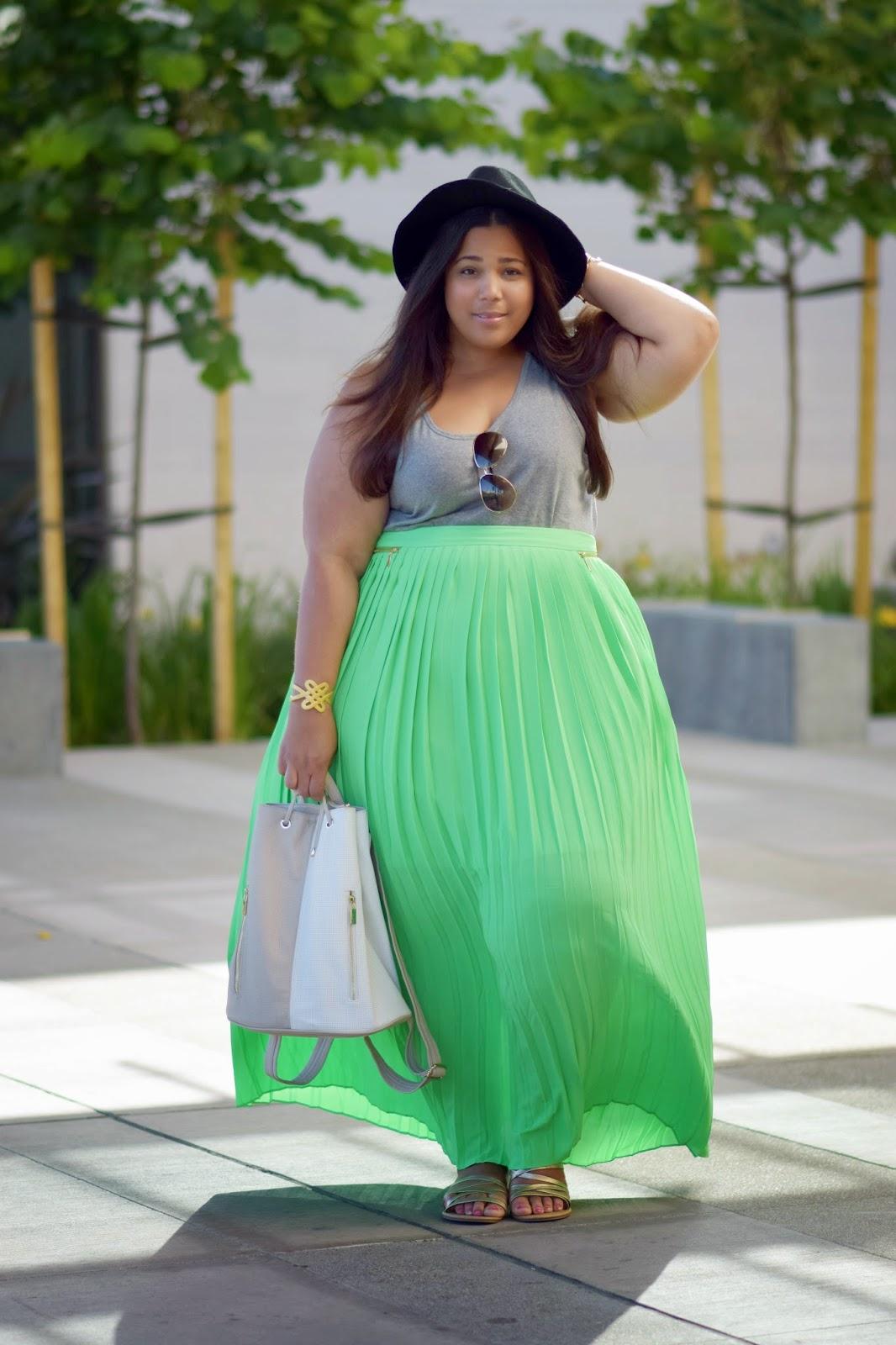 Denise Huxtable Style
