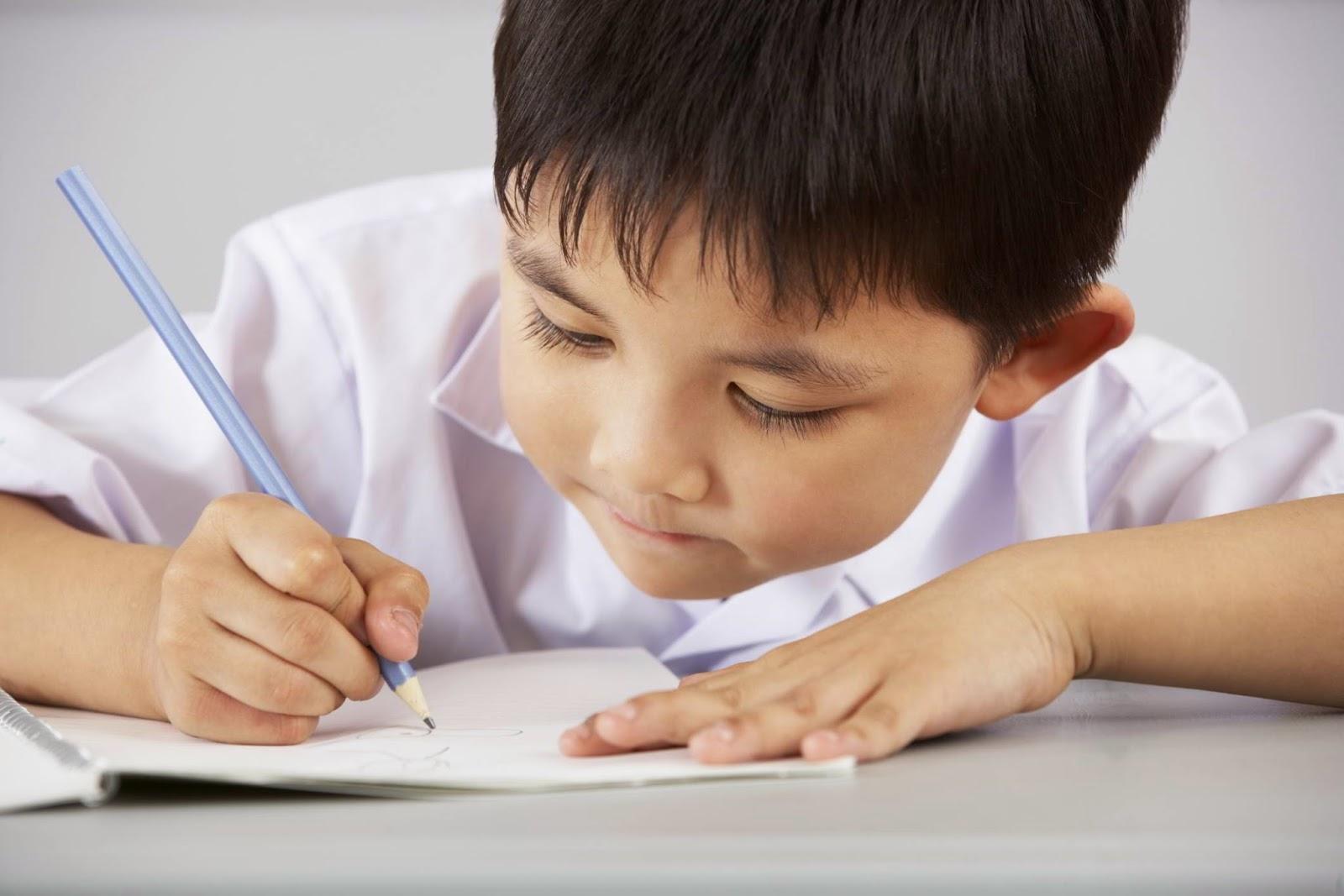 बच्चो में सोचना एवं अधिगम , बच्चे कैसे सोचते है?, बच्चे कैसे सीखते है?, सीखने के नियम, बालक विद्यालय प्रदर्शन मेें सफलता प्राप्त करनेे मेें कैैसेे औैर क्योें 'असफल' होेतेे हैैं।, CTET Exam 2015 Notes Hindi,  बाल विकास एवं शिक्षाशास्त्र, CDP Hindi Notes, सी टी ई टी नोट्स