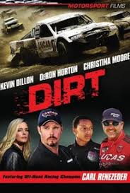 Dirt 2018 - Legendado