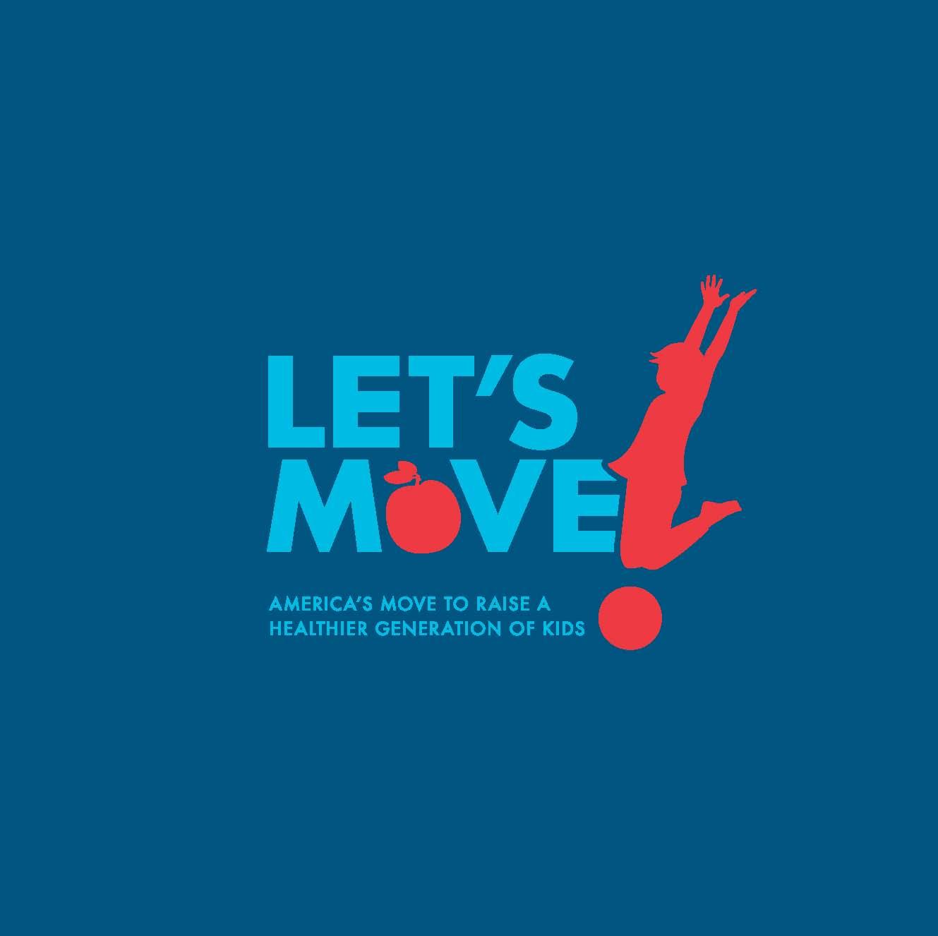lets move Let's move¡ ¿quiénes somos evento bases campeonato inscripciones entradas horarios, categorias y premios cómo llegar y dónde es jurado hip hop presentadores workshops let's move sábado 7 abril orden grupos categorias diversidad.