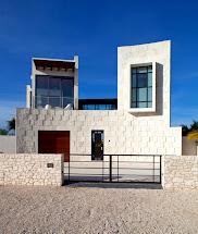 Coastal Homes House Plans
