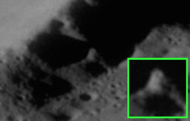 Alien Cities And Ships Found On Dark Side Of Moon In Apollo 11 Photo, July 2015, UFO Sighting News.  UFO%252C%2BUFOs%252C%2Bsighting%252C%2Bsightings%252C%2BJustin%2BBieber%252C%2Bmusic%252C%2Baward%252C%2Bsun%252C%2Bbeach%252C%2Bnude%252C%2Bnasa%252C%2Btop%2Bsecret%252C%2BET%252C%2Bsnoopy%252C%2Batlantis%252C%2BW56%252C%2Buredda%252C%2Bscott%2Bc.%2Bwaring%252C%2Bpyramid%252C%2BApollo%252C%2BCeres%252C%2Bgarfield%252C%2Bwiz%2Bkhalifa%252C%2Btower%252C%2BRussia%252C%2Bcity%252C%2Bdome%252C%2Bhacker%252C%2Btech%252C%2Biwatch%2B04