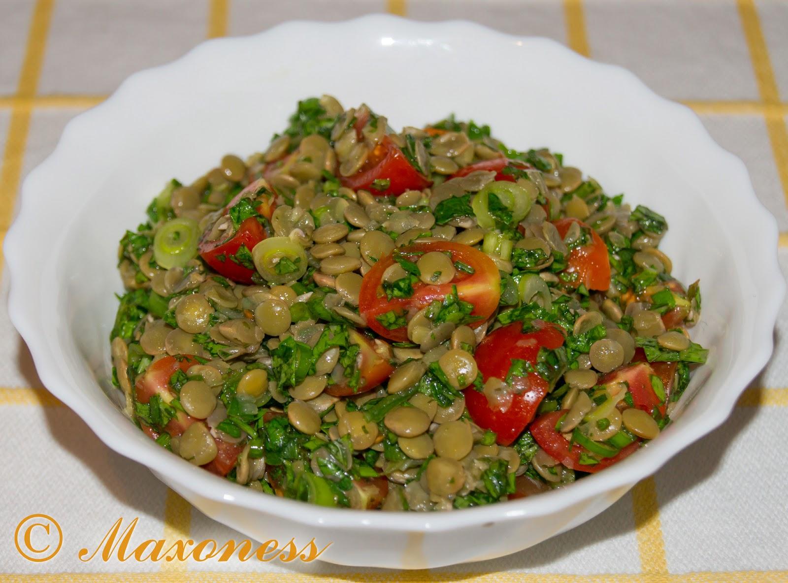 Диетическое и вкусное блюдо из баклажанов