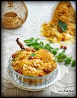 chiwda,chivda,poha chivda,aval chiwda,aval mixture,avalakki mixture beaten rice chiwda