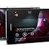 Instalar las Aplicaciones del Sony Xperia Z2 en Cualquier Android