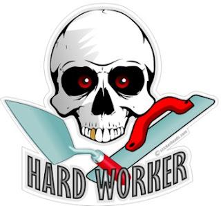 Jururawat, Pekerja Mengemas Bilik Hotel Berisiko Terkena Penyakit Otot, Tulang