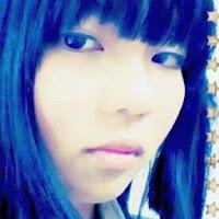 青海玻洞瑠鯉さんプロフィール画像