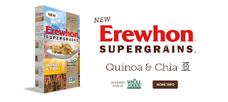 erewon attune foods cereal
