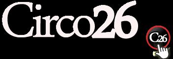 CIRCO26