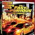 GTA San Andreas: Tokyo Drift Download Free Full Game