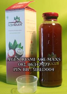 http://www.alternatifpengobatanalami.com/2015/12/pengobatan-alami-kencing-manis.html