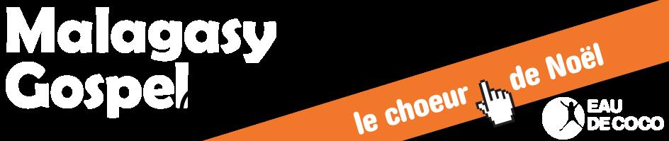 Malagasy Gospel France