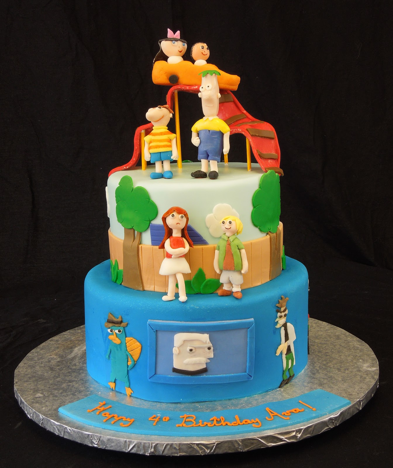 http://1.bp.blogspot.com/-rJhPUW26tdY/UF-uHUM_uzI/AAAAAAAAA08/Q8S_Kp2jBWo/s1600/Phineas+and+Ferb+Birthday+Cake.jpg
